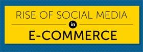 De l'intérêt des réseaux sociaux dans l'e-commerce
