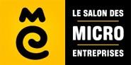 sasalon des micro-entreprises