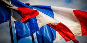 Pourquoi la France a raté le virage du Web