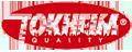 logo Tokheim